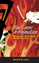 Your Career in Animation