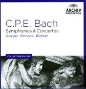 String Symphonies/Orchestral Symphonies (CollectorsEdition)