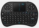 Rii i8 Mediacenter keyboard