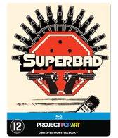 Superbad (Limited Edition Steelbook)