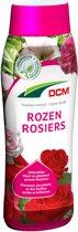 DCM Vloeibare Meststof Rozen - 800 ml - set van 2 stuks