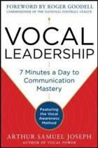 Vocal Leadership