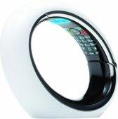 AEG Eclipse 15 - DECT telefoon - Wit