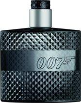 James Bond Signature Parfum - 75 ml - Eau de toilette