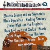 De Rock 'n Roll Methode, Vol. 5