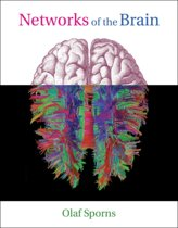 Networks of the Brain