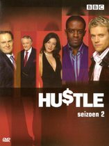 Hustle - Seizoen 2