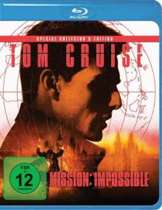 Mission: Impossible. Special Collector's Edition