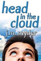 Head in the Cloud