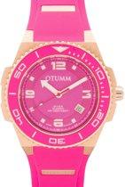 OTUMM Diver Rose Gold 45 Color 06 Pink
