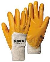 OXXA X-Nitrile-Lite 51-170 Handschoen 7/S