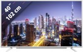 Grundig GFW 6820 - Full HD TV