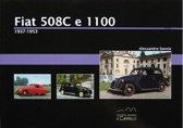 Fiat 508C e 1100.-A.Sannia