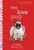 The Love Pug