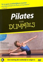 Special Interest - Pilates Voor Dummies