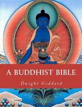 A Buddhist Bible