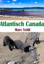 Canada - Atlantisch Canada