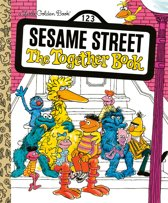 LGB The Together Book (Sesame Street)