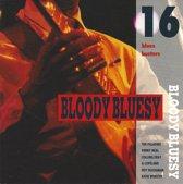 Bloody Bluesy