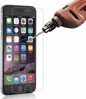 2x Huawei P20 Tempered Gehard Glas