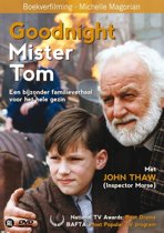 Goodnight Mister Tom (dvd)