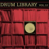 Drum Library