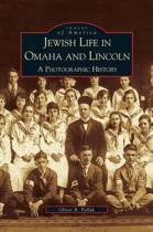 Jewish Life in Omaha and Lincoln
