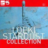 Loeki Stardust Collection