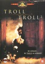 Troll / Troll 2 (dvd)