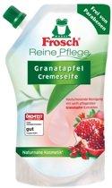 Frosch 5715 500ml Vloeibare zeep zeep