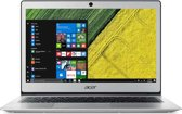 Acer Swift 1 SF113-31-C3J2 - Laptop - 13.3 Inch