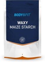 Body & Fit Waxy Maize Starch - Post-workout koolhydraat - 1000 gram