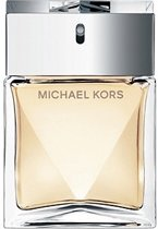 MULTI BUNDEL 2 stuks Michael Kors Eau De Perfume Spray 100ml