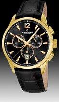 Candino Mod. C4518/G - Horloge