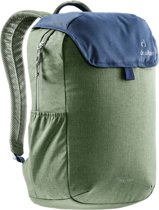 Deuter Backpack - Unisex - groen/navy