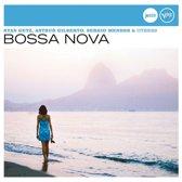 Various Artists - Bossa Nova (Jazz Club)