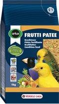 Orlux Frutti Patee Krachtvoer Vogelvoer - 1 kg