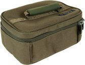 FOX Royale Dip Bag (inc 6 Tubs) | Tas