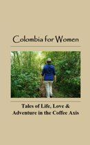 Colombia for Women