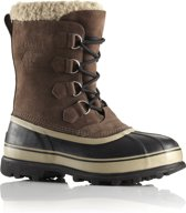 Sorel Caribou Snowboots Heren - Bruno - Maat 40