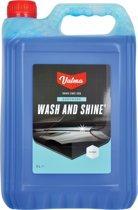 Valma T63B Wash and Shine 5Ltr