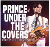Prince - Under The Covers