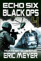 Echo Six: Black Ops 4