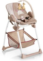 Hauck Sit'n Relax - Kinderstoel - Giraffe