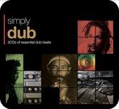 Simply Dub