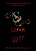 Criss Cross Love