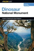 A FalconGuide (R) to Dinosaur National Monument