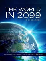 The World in 2099