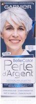BelleColor Perle dArgent BlancNacre
