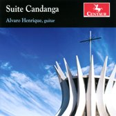 Suite Candanga